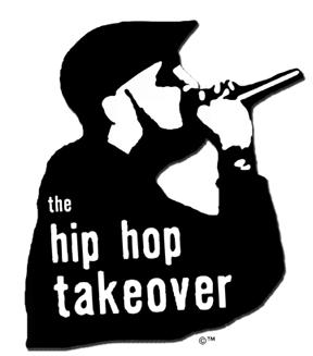 Music on Wbai   S Hip Hop Takeover  Fri 6 29  6 30 Nyc   Online     Grandgood