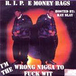 DJ Kay Slay - E Money Bags Mixtape