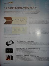 the great debate vinyl vs cd grndgd. Black Bedroom Furniture Sets. Home Design Ideas