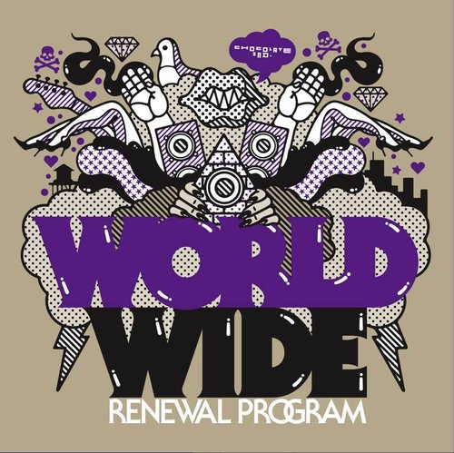 World Wide Renewal Program