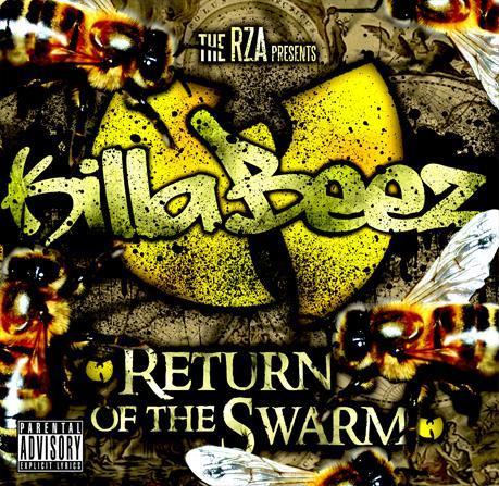 ...Killa-beez-lyrics cachedwu-tang killa beez file songkillabeez cachedfree...
