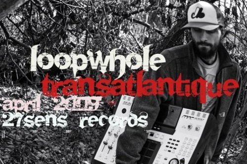 loopwhole