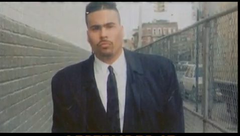 Big Pun Tribute Collection Available February 7th, Ten Year