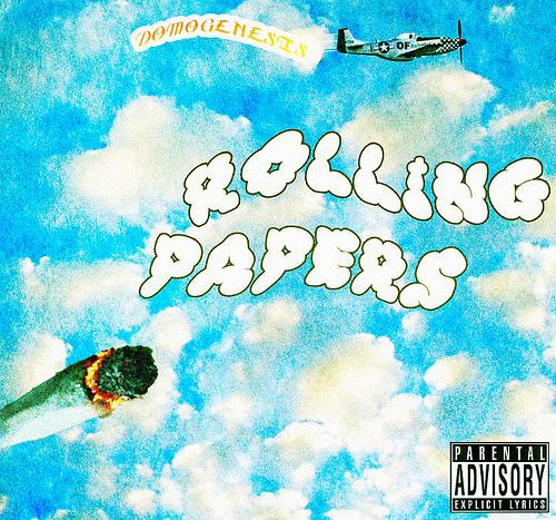 Domo_RollingPapers.jpg